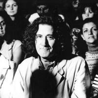 MEU CARO AMIGO: Uma carta musicada, de Chico Buarque para Augusto Boal
