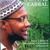 A DESCOLONIZAÇÃO DAS MENTES - Paulo Freire e Amílcar Cabral: pedagogos da revolução! (www.acasadevidro.com)