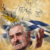 A SABEDORIA NO PODER: O caso Pepe Mujica e a expansão dos horizontes da política possível