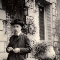 Rainer Maria Rilke - Primeira Elegia de Duíno