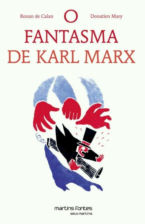 Democracia a casa de vidro um espectro assombra a europa fandeluxe Choice Image