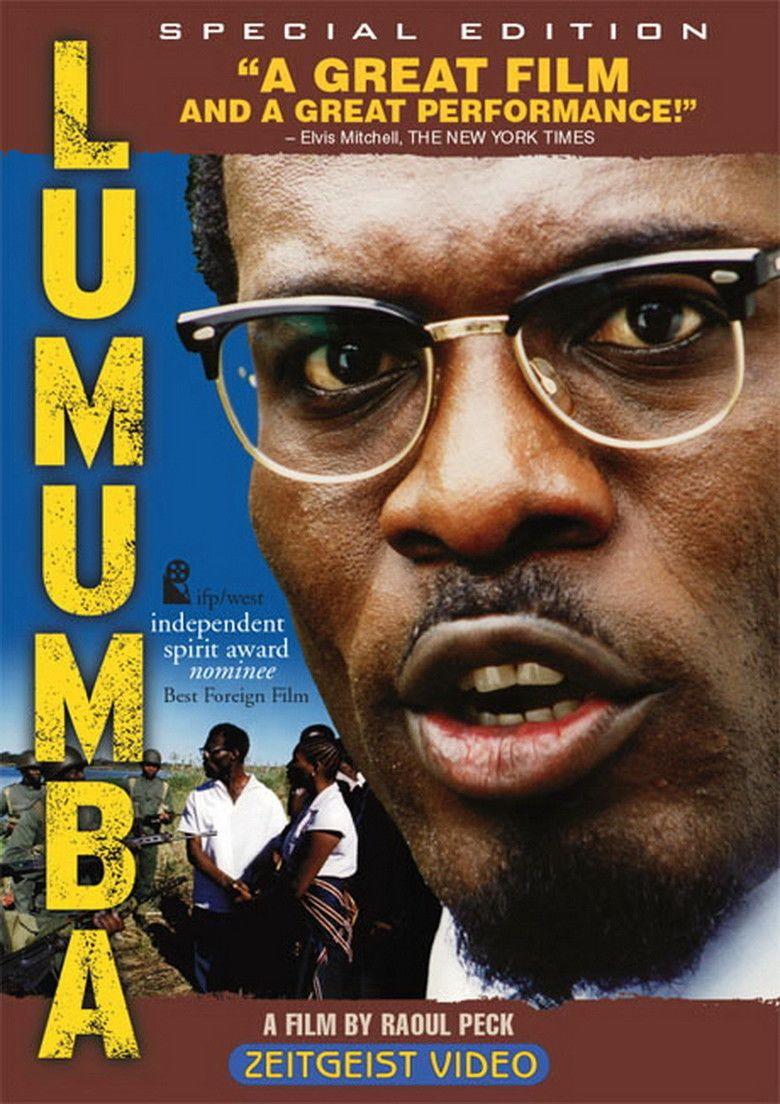 Lumumba-film-images-b5566c3f-0329-4b19-8f42-7d005ba71ab.jpg
