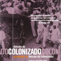 """20 ANOS SEM PAULO FREIRE: """"Quando a Educação Não É Libertadora, O Sonho do Oprimido É Ser O Opressor"""""""