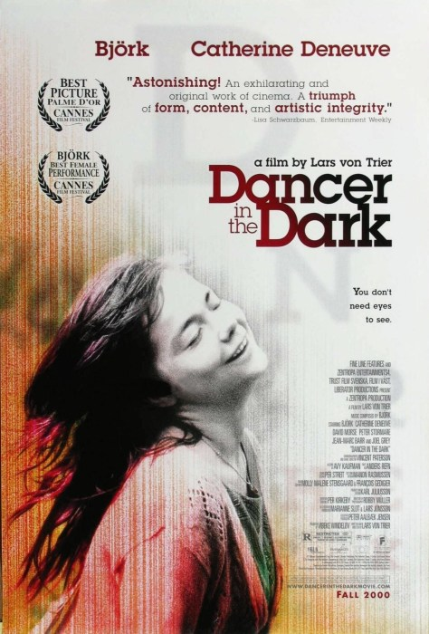 dancer-in-the-dark-poster.jpg