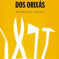 Roger Bastide se debruça sobre o sonho, o transe e a loucura - por Reginaldo Prandi em Folha de S. Paulo