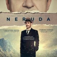 O CARTEIRO E O POETA - Sobre os retratos de Pablo Neruda (1904 - 1973) no romance de Antonio Skármeta e no filme de Michael Radford