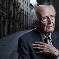 """UMA HISTÓRIA NATURAL DO MAL -  Por Zygmunt Bauman no livro """"Danos Colaterais – Desigualdades Sociais Numa Era Global"""""""