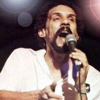 FACES DA CONTESTASOM - Música e Censura na Ditadura Civil-Militar Brasileira (1964 - 1985): Caso #1 - Luiz Gonzaga Jr (Gonzaguinha)