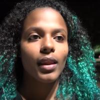 AFINANDO O CORO DOS DESCONTENTES - Documentário curta-metragem aborda a arte de resistência e os agentes culturais transformadores no cenário de Goiânia em 2018 (Um filme de Eduardo Carli de Moraes, 25 min)