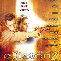 O 13º ANDAR - Ofuscado por Matrix, este filme sci-fi de 1999 merece ser redescoberto e decifrado