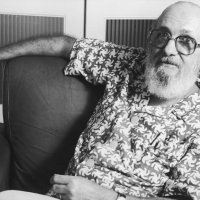 "Para Paulo Freire, ""não existe imparcialidade. Todos são orientados por uma base ideológica. A questão é: sua base ideológica é inclusiva ou excludente?"""