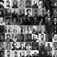 SEM DEUSES NEM MESTRES - A HISTÓRIA DO ANARQUISMO [Assista à série documental completa, em 3 episódios, com legendas em português]