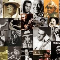 Discografias Completas de Gênios da Música Popular Brasileira: Raul, Gil, Jackson, Itamar, Belchior, Alceu, Sivuca, Hermeto, Cátia, dentre muitos outros