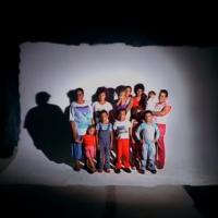 OS 100 MELHORES CURTAS-METRAGENS DA HISTÓRIA DO CINEMA BRASILEIRO - Assista às obras selecionadas pela Abbracine