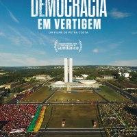 Lágrimas pela democracia que despenca no abismo: Petra Costa e a crônica sensível e reflexiva do Golpe de Estado no Brasil