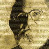 """Paulo Freire e a Pedagogia do Oprimido estão mais vivos do que nunca, apesar dos esforços da Idiocracia, da Cruzada por um Brasil Medieval dos Bolsominions e da seita """"Escola Sem Partido"""""""