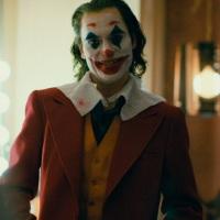 """O pavor das vilanias viralizáveis na recepção do filme """"Coringa"""" (Joker), de Todd Phillips, vencedor do Leão de Ouro em Veneza"""