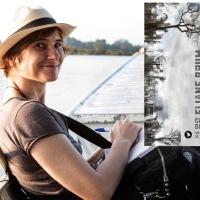 O BRASIL CONSTRÓI RUÍNAS EM DIMENSÕES CONTINENTAIS - Conheça o novo livro de Eliane Brum