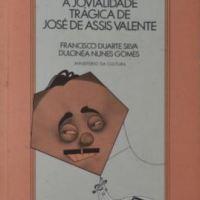 """SAMBANDO ENTRE O HUMOR E AMARGURA: Como a """"jovialidade trágica""""de Assis Valente (1911-1958) marcou pra sempre a MPB"""