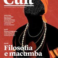 Por uma Filosofia Popular Brasileira - Por Rafael Haddock-Lobo