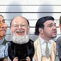 O fundamentalismo religioso ameaça o Brasil ao negar a ciência e o coronavírus || Por Renato Costa