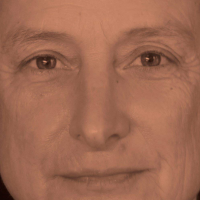 A construção social da subhumanidade: Judith Butler e a distribuição diferencial da vulnerabilidade e do luto || A Casa de Vidro