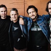 """Pearl Jam, lenda viva do Grunge, mostra vitalidade e sintonia com nossa época em """"Gigaton"""" (2020), seu 11º disco"""