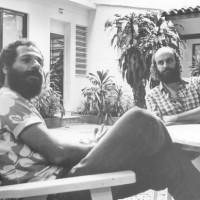A Esperança Equilibrista Despencou no Abismo na Noite do Brasil || In Memoriam: Aldir Blanc (1946 - 2020)